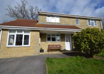 4 bed detached house for sale in Bearley Road, Martock TA12