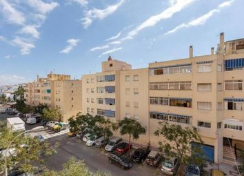 Thumbnail 4 bed apartment for sale in Estepona Pueblo, Estepona, Andalucia, Spain