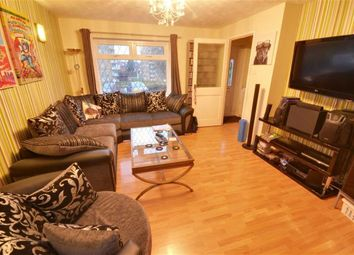 Thumbnail 3 bedroom terraced house for sale in Raynville Rise, Leeds, West Yorkshire