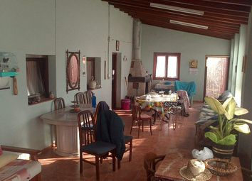 Thumbnail 3 bed country house for sale in Elche/Elx Carrus, 03201 Elche, Alicante, Spain