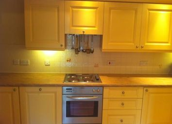 Thumbnail 2 bedroom flat to rent in Bellemoor Road, Upper Shirley, Southampton