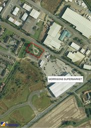 Thumbnail Commercial property for sale in Heapham Road South, Gainsborough