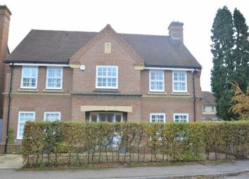 Thumbnail 4 bed detached house for sale in Rookery Mead, Coulsdon, Surrey