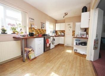 Thumbnail 3 bed flat to rent in Golding Place, Norwich