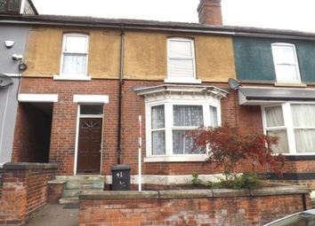 Thumbnail 3 bed property to rent in Goddard Hall Road, Sheffield