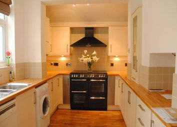 Thumbnail 3 bed property to rent in Neath Road, St Judes, Plymouth