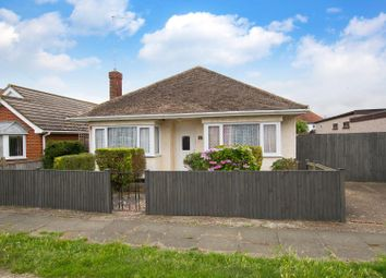 3 bed detached bungalow for sale in Linden Avenue, Herne Bay CT6