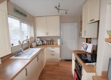 2 bed semi-detached house for sale in Bracken Bank, Ascot SL5