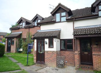 Thumbnail 1 bedroom property to rent in Hilmanton, Lower Earley, Reading