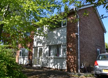 Thumbnail 4 bed shared accommodation to rent in Barton Hill Road, Bristol