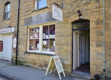 Thumbnail Property to rent in South Street, Sherborne