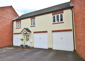 Thumbnail 2 bed terraced house for sale in Bluebell View, Llanbradach, Caerphilly