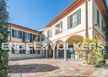 Thumbnail 3 bed villa for sale in Erba, Lago di Como, Ita, Erba, Como, Lombardy, Italy
