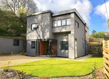 4 bed property for sale in Daniell Road, Truro TR1