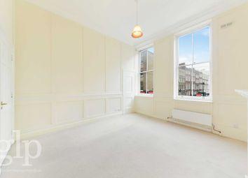 Thumbnail 1 bedroom flat to rent in Lambs Conduit Street, Bloomsbury