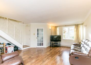 Thumbnail 3 bedroom terraced house to rent in Tilehurst Road, Reading