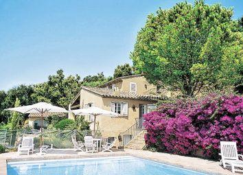 Thumbnail 5 bed villa for sale in La Mole, La Môle, Saint-Tropez, Draguignan, Var, Provence-Alpes-Côte D'azur, France
