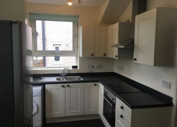 Thumbnail 2 bed property to rent in Lindsay Avenue, Sheffield