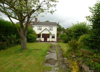 Thumbnail 3 bed cottage for sale in Salem View, Prenton