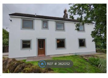 Thumbnail 3 bed detached house to rent in Croglin, Carlisle