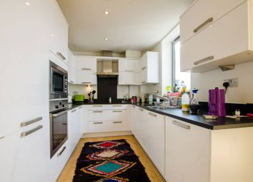 Thumbnail 2 bedroom flat to rent in Henriques Street, Shoreditch