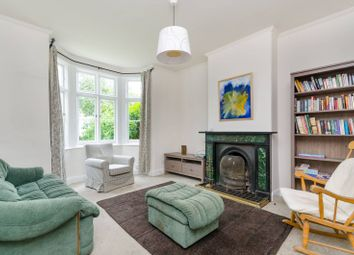 Thumbnail 4 bed property to rent in Belvoir Road, Dulwich