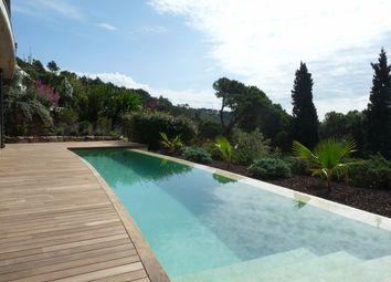 Thumbnail 3 bed villa for sale in Aiguablava, Begur, Costa Brava, Catalonia, Spain