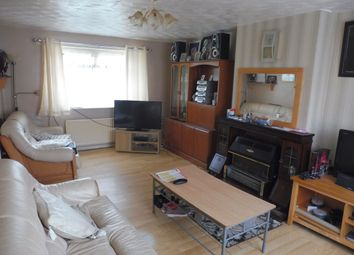 Thumbnail 3 bedroom semi-detached house for sale in Gilmonby Road, Middlesbrough