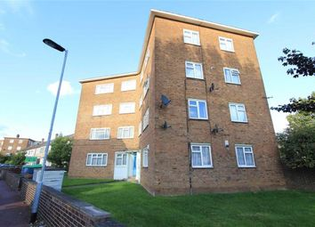 Thumbnail 2 bed flat for sale in Bradfield Drive, Barking, Essex