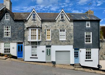Thumbnail 3 bed town house for sale in Crowthers Hill, Dartmouth