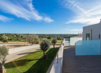 Thumbnail Studio for sale in Carvoeiro, Algarve, Portugal