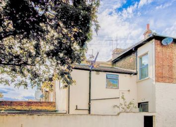 Thumbnail Room to rent in Portway, Stratford