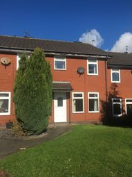 Thumbnail 3 bed semi-detached house to rent in Sandown Close, Middlewich