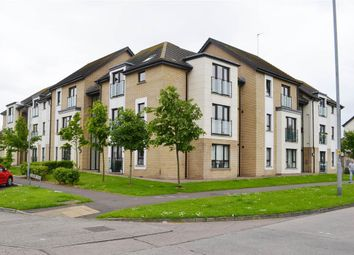 Thumbnail 1 bed flat to rent in The Skye Building, Dundonald