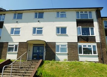 Thumbnail 2 bed flat for sale in George Street, Dover