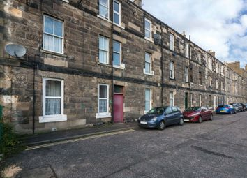 Thumbnail 1 bed flat for sale in Adelphi Grove, Edinburgh