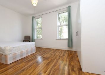 Thumbnail Room to rent in Studley Road, Forest Gate