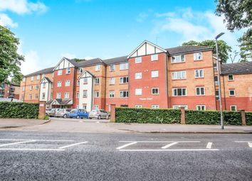 Thumbnail 1 bed flat for sale in Old Bedford Road, Luton