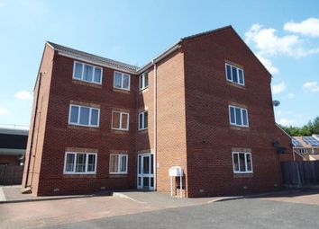 Thumbnail 1 bed flat for sale in Fairway Drive, Carlton, Nottingham, Nottinghamshire
