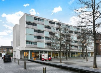 Thumbnail 1 bed flat for sale in Hester Road, Battersea