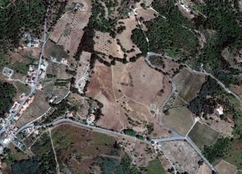 Thumbnail Land for sale in 7300 Portalegre, Portugal