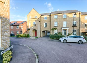 4 bed semi-detached house for sale in Felstead Crescent, Stansted CM24
