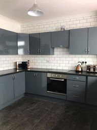Thumbnail 5 bed terraced house to rent in Pantygwydr Road, Swansea