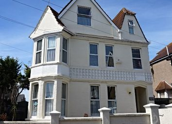 Thumbnail 1 bed flat for sale in Albert Rd, Ramsgate
