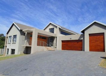 Thumbnail 4 bed detached house for sale in Shandon Estate, Nelspruit, South Africa