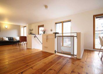 Thumbnail 2 bedroom flat to rent in Britannia Mills, 11 Hulme Hall Road, Castlefield