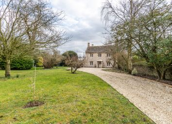 Thumbnail 3 bedroom cottage to rent in Lower North Wraxall, Chippenham
