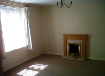 Thumbnail 2 bed flat to rent in Firedrake Croft, Stoke, Coventry