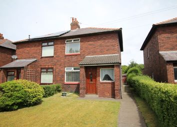Thumbnail 3 bed semi-detached house to rent in School Lane, Chapel House, Skelmersdale