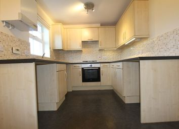 Thumbnail 3 bedroom semi-detached house to rent in Sage Close, Banbury